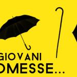 Festival per giovani scrittori a Padova