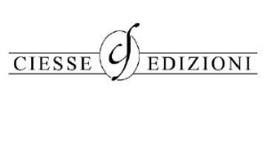 ciesse-edizioni-associazione fantalica