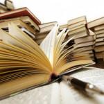Fantalica al grande festival letterario di Padova