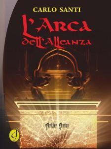 cover_arcaalleanza