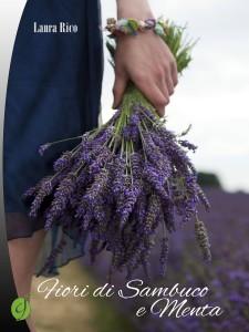 cover_fiori_sambuco_menta