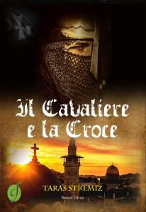 cover_il_cavaliere_e_la_croce