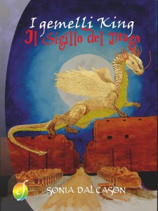 cover_il_sigillo_del_drago
