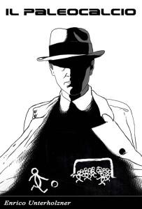 detective-nel-calcio-giocato