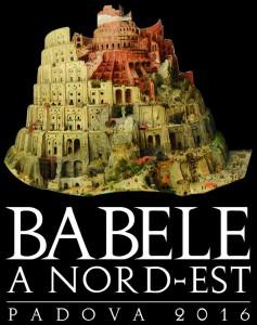 Babele a Nord-Est