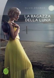 Cover_La_ragazza_della_Luna