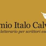 Premio Calvino 2017