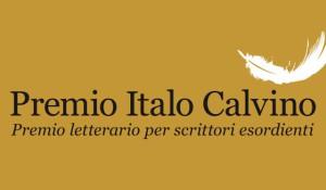 premio-italo-calvino