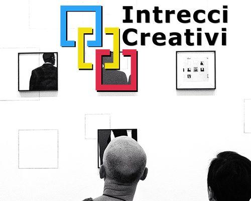 Intrecci Creativi 2019-20