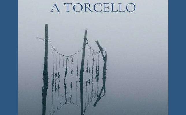 Un weekend a Torcello - Igor Jogan